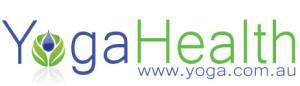Yogahealth